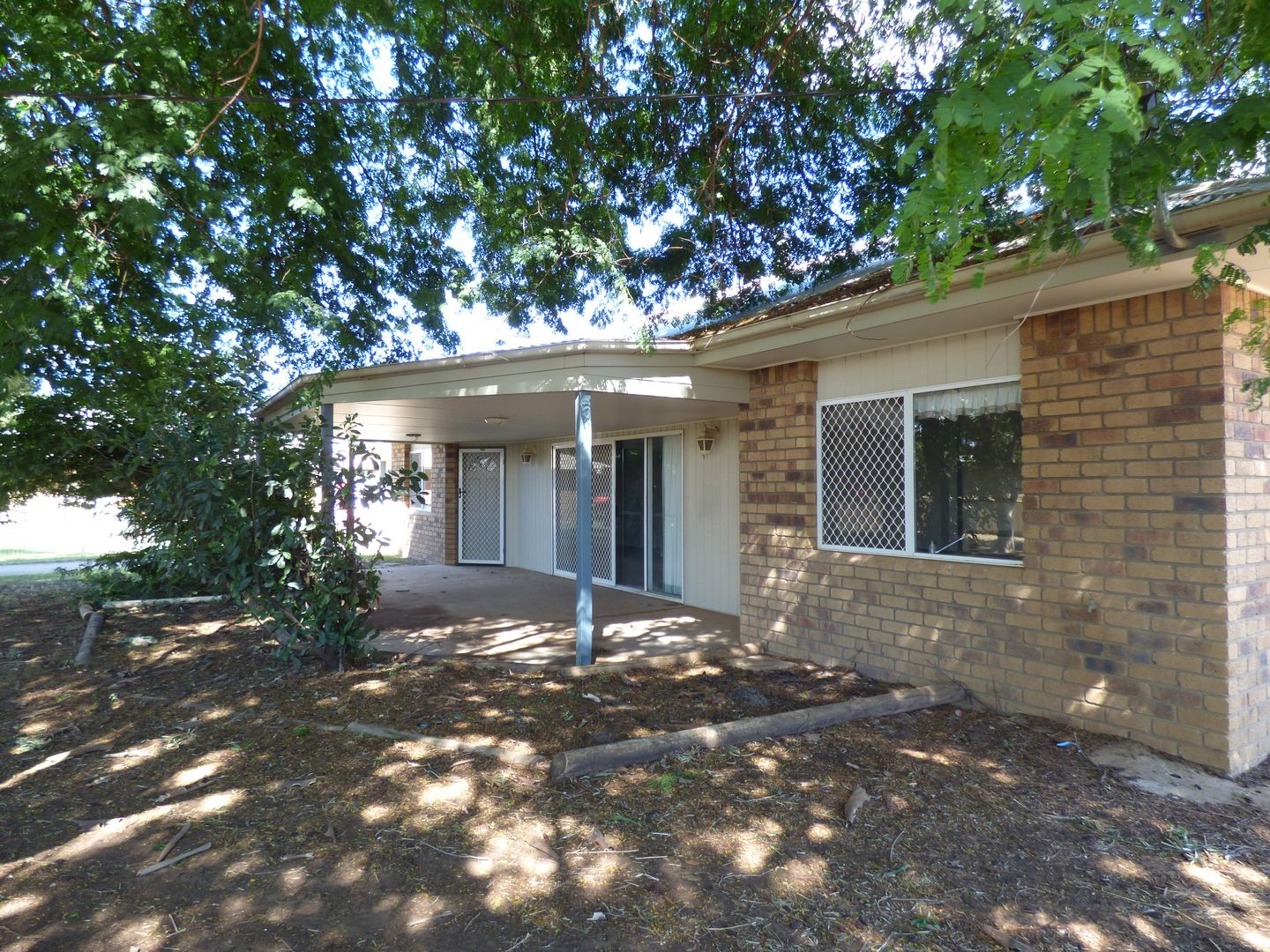 10 Cutler Court, St George QLD 4487, Image 0