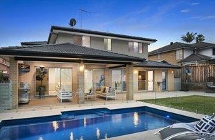 Picture of 7 Ridgemont Close, Cherrybrook NSW 2126