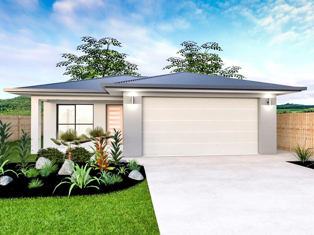 Lot 108 Seaford Entrance, Kewarra Beach QLD 4879, Image 0