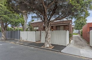 Picture of 62 Henry Street, Windsor VIC 3181