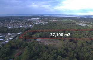 Picture of Lot 24, 146-150 Bunker Road, Victoria Point QLD 4165