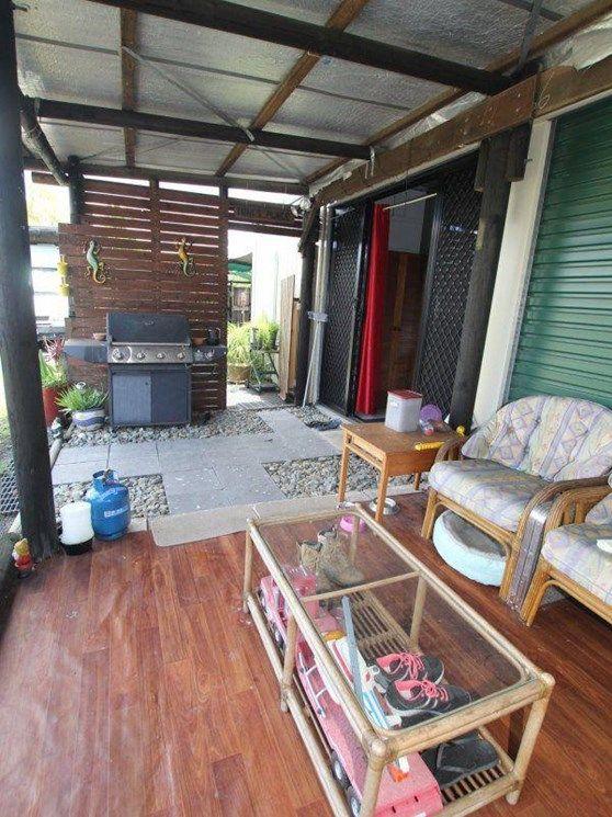 Lot 114 Crossan Road, Midgenoo QLD 4854, Image 2