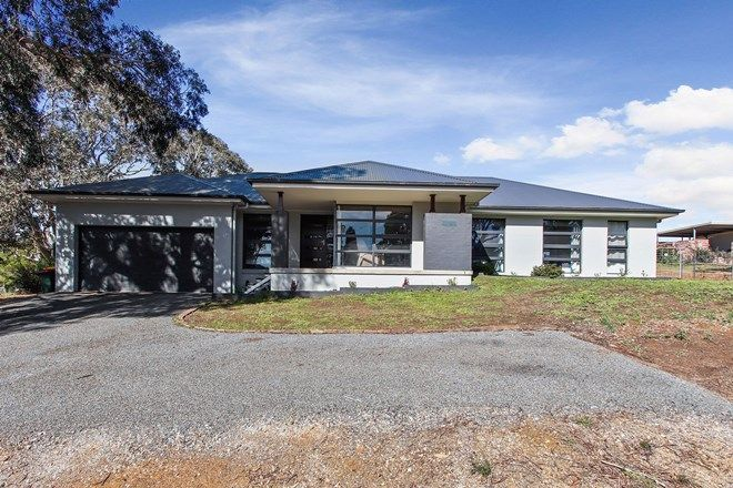Picture of 6 Hume Street, GUNNING NSW 2581