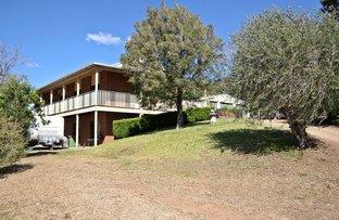 20 Cavalry Line Road, Glenbawn, Scone NSW 2337