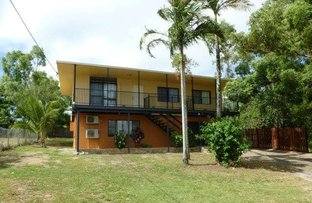 Picture of 40 Hope Street, Cooktown QLD 4895