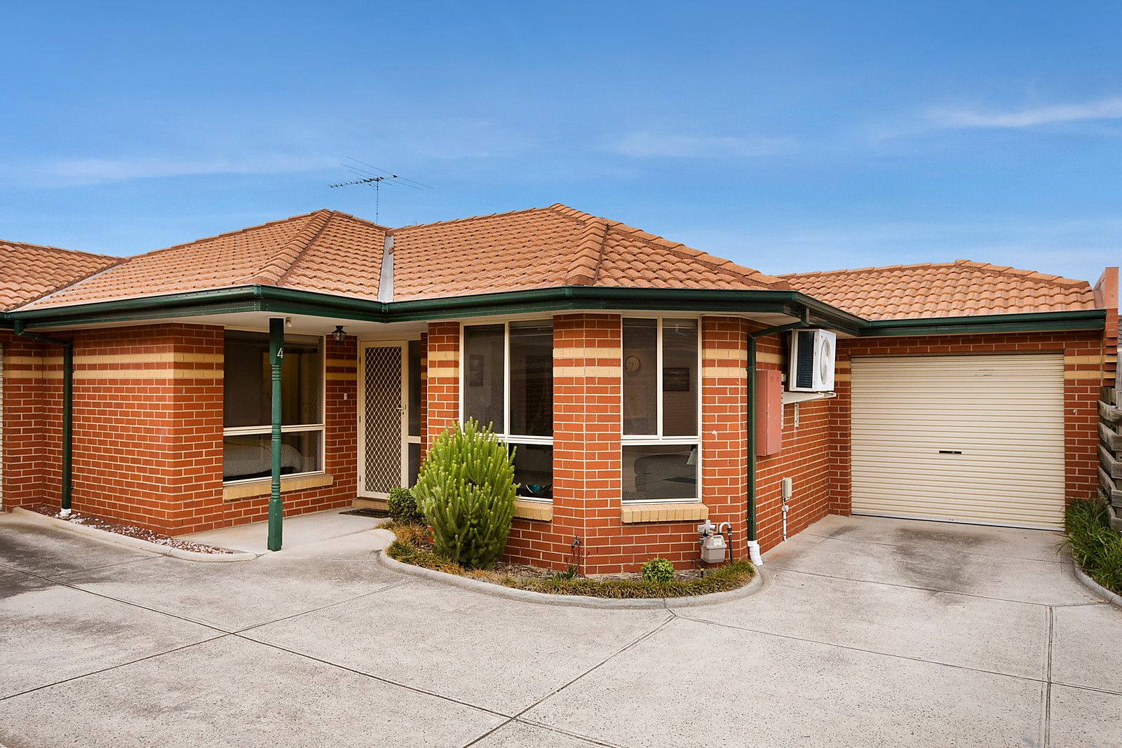 4/38-40 Highlands Avenue, Airport West VIC 3042, Image 0