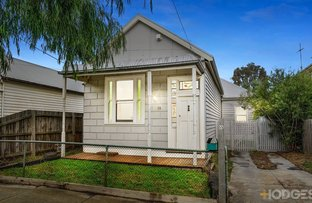 Picture of 55 Kingsville Street, Kingsville VIC 3012