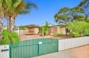 Picture of 36 Sewell Drive South, Kalgoorlie WA 6430