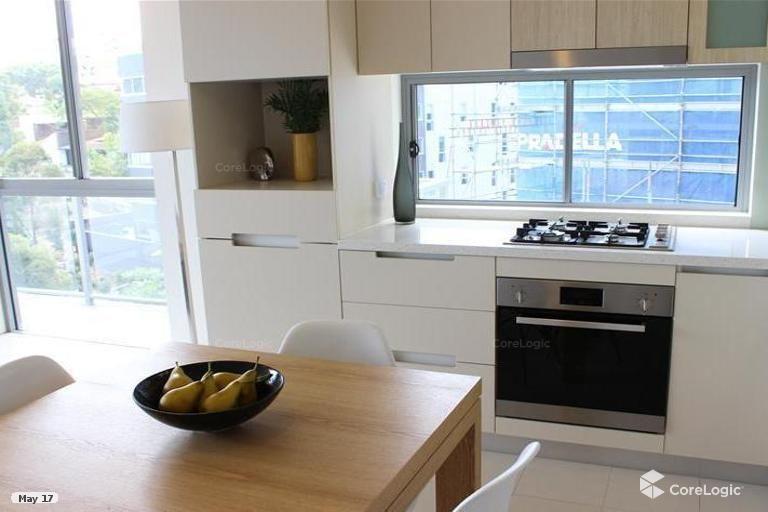 20609/63 Blamey Street, Kelvin Grove QLD 4059, Image 1