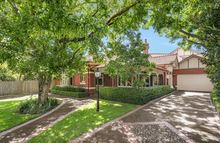 Picture of 13 Beaver Street, Malvern East VIC 3145