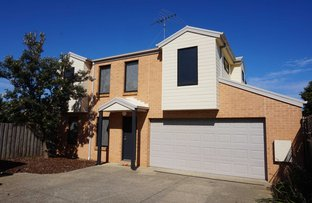 Picture of 2/14 Holyhead Drive, Torquay VIC 3228