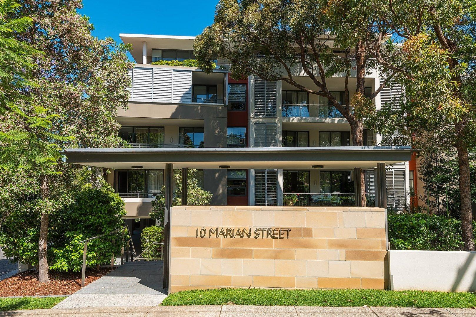 14/10 Marian Street, Killara NSW 2071, Image 0