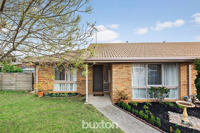 Buxton Aspendale Properties For Sale