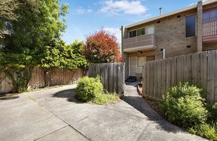 Picture of 6/70 Wellington Road, Clayton VIC 3168