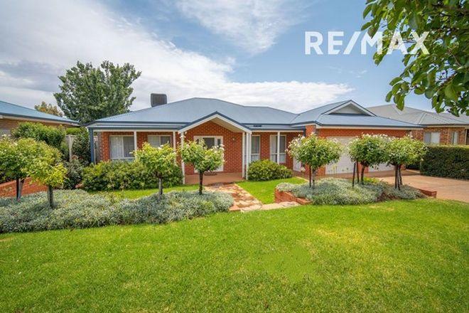 Picture of 2 Ulandra Place, ESTELLA NSW 2650