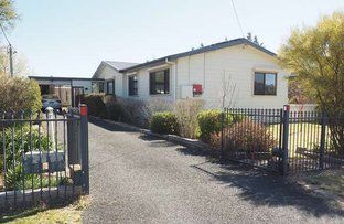 Picture of 32 Park Street, Uralla NSW 2358
