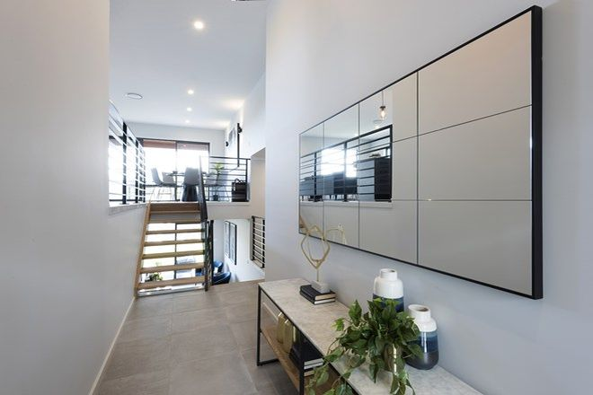 Picture of LOT 3 Cassinia Close, LISAROW NSW 2250