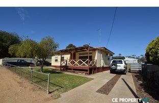Picture of 30 Bretag Street, Mannum SA 5238