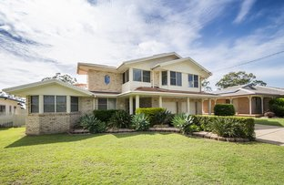 Picture of 399 Bent Street, South Grafton NSW 2460