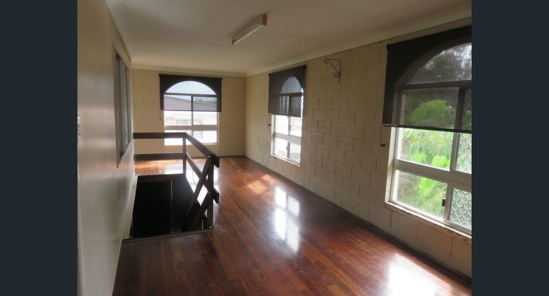 7 Wood Street, Emu Park QLD 4710, Image 1