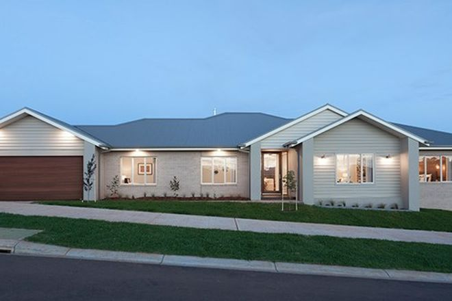 Picture of Lot 9 Adelaide CL, WINGHAM NSW 2429