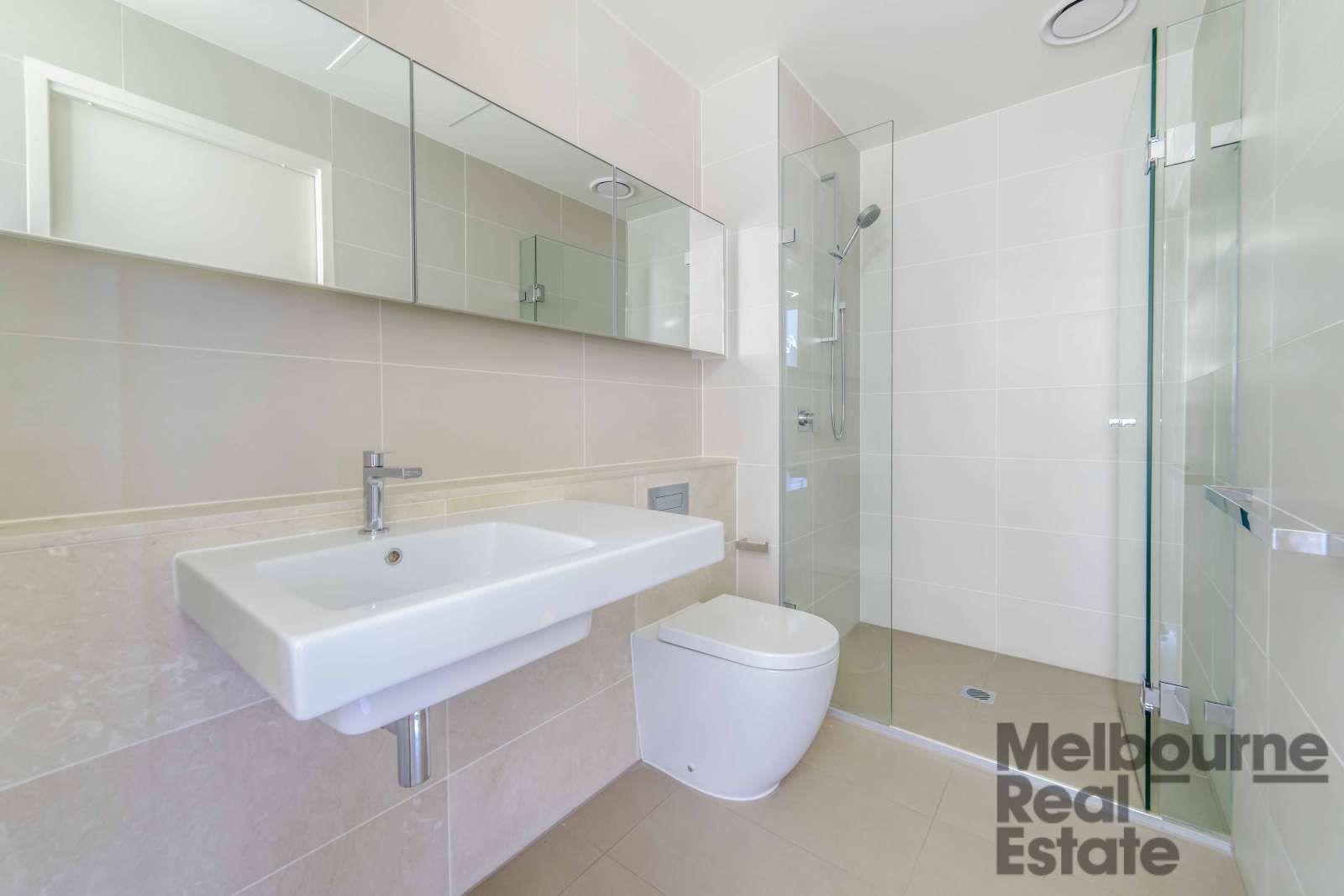 709/199 William Street, Melbourne VIC 3000, Image 2