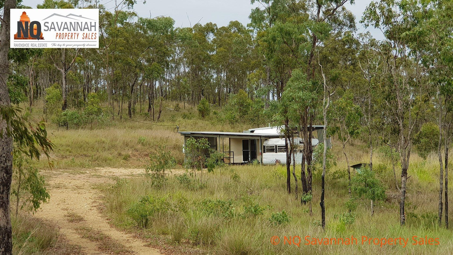 66 Bivouac Road, Millstream QLD 4888, Image 0