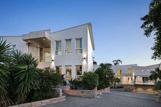 Picture of 1/2 Townson  Street, BLAKEHURST NSW 2221