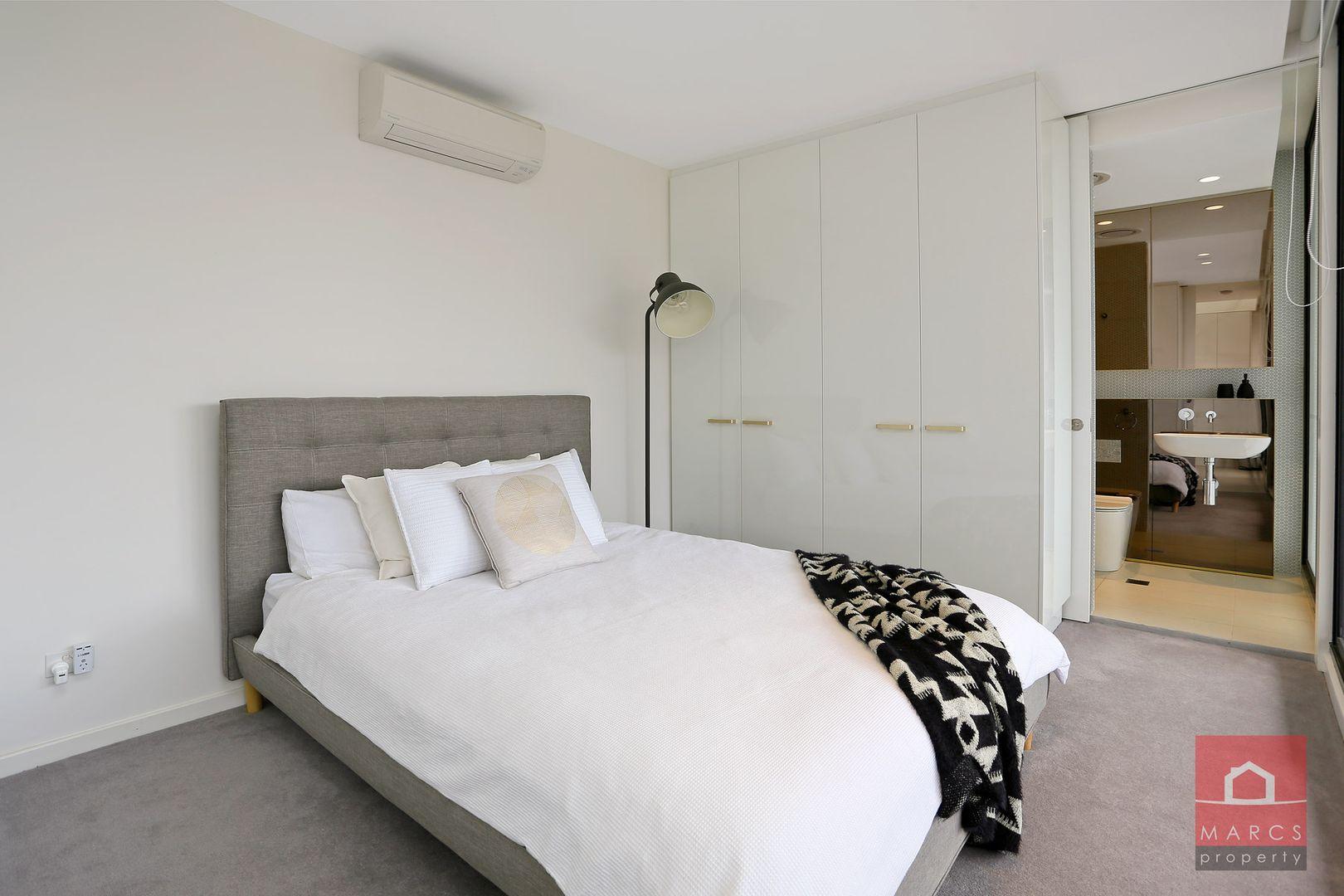 1206C/3 Broughton Street, Parramatta NSW 2150, Image 1