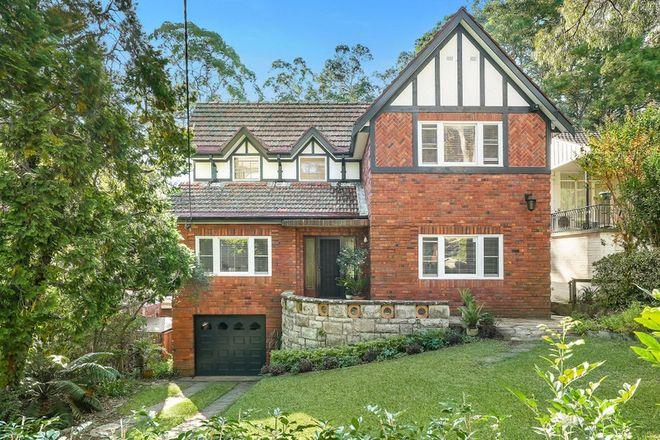 Picture of 7 Essex Street, KILLARA NSW 2071