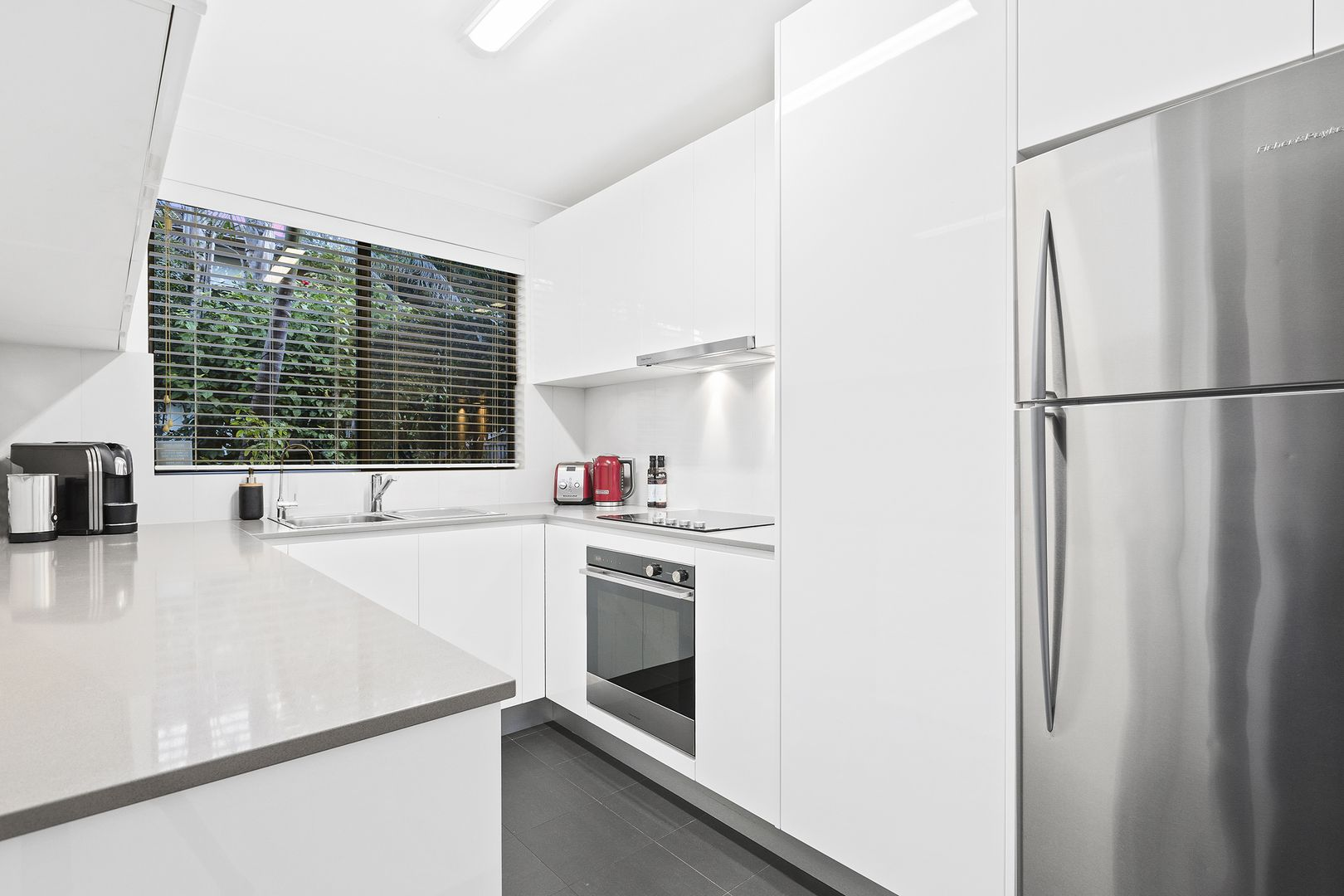 33/23 Taranto Road, Marsfield NSW 2122, Image 2
