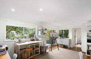 Picture of 24 Surf Rider Avenue, North Avoca NSW 2260