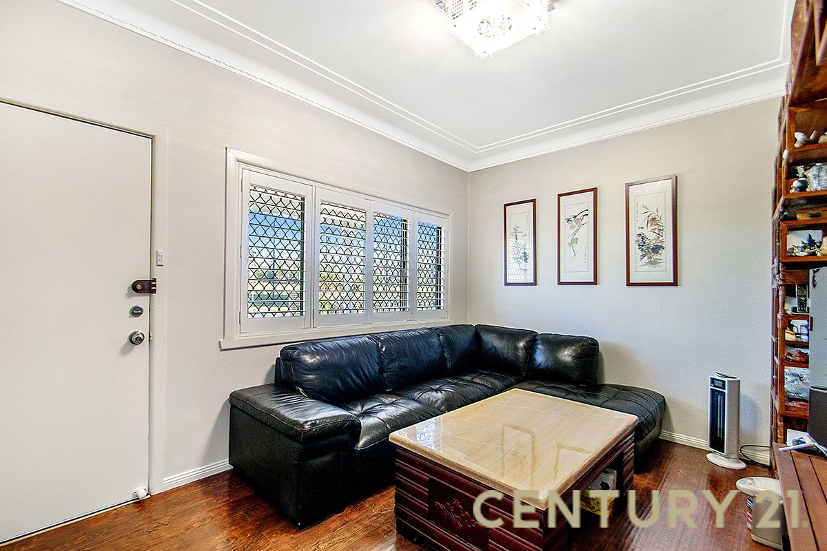 88 Centenary Road, South Wentworthville NSW 2145, Image 1