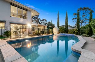 Picture of 19 Granya Grove, Mount Eliza VIC 3930