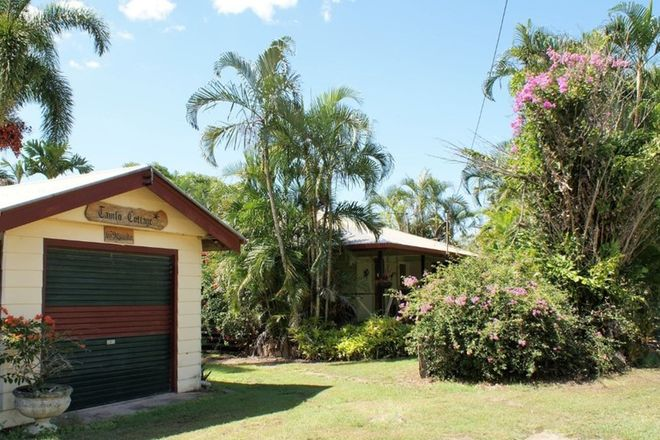 Picture of 679 Coast Road, BAFFLE CREEK QLD 4674
