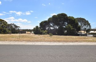 Picture of Lot 4 Vivonne Avenue, Kingscote SA 5223