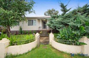 Picture of 4 Dawson Avenue, Armidale NSW 2350