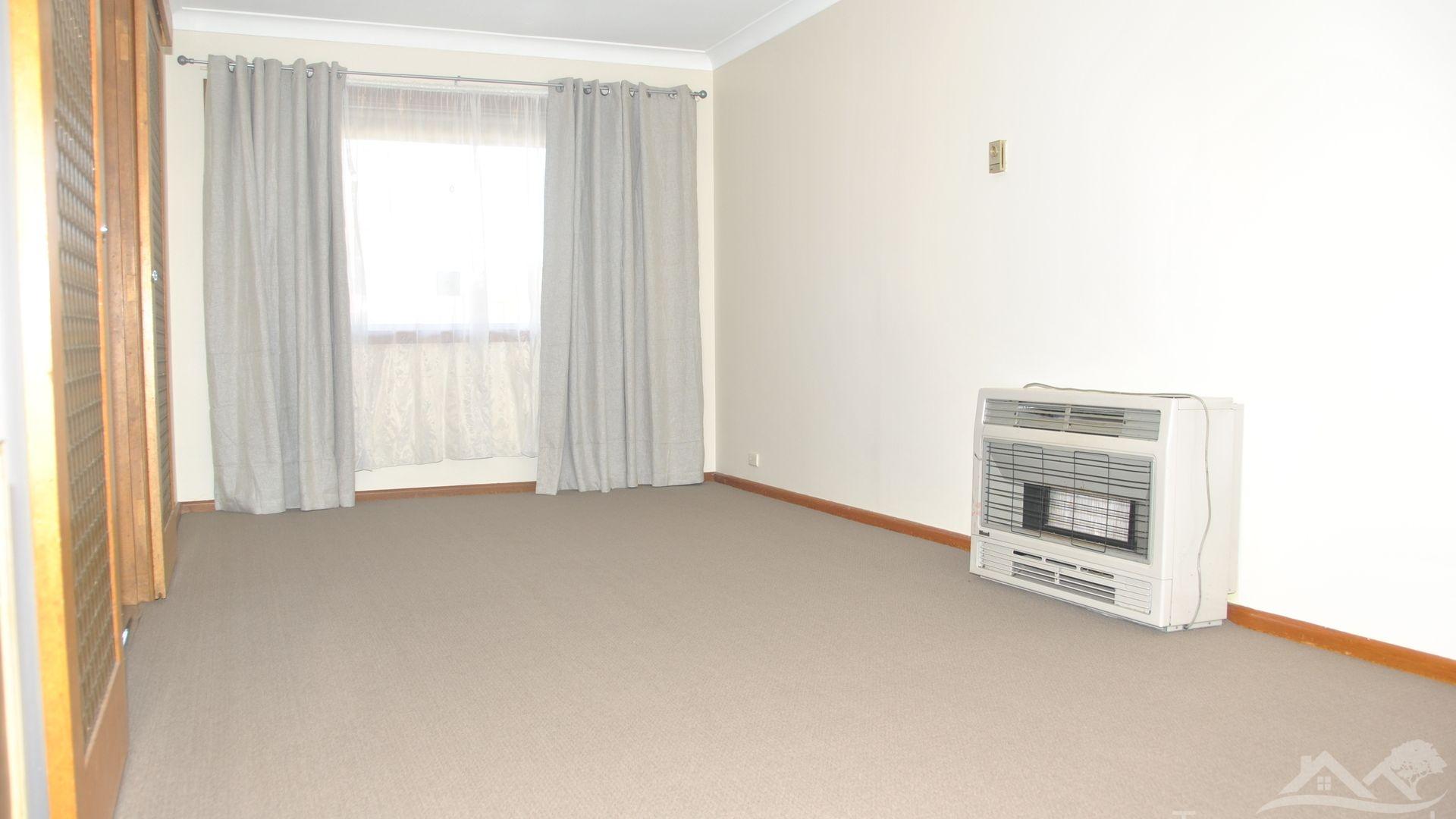 53 Park Street, Orange NSW 2800, Image 1