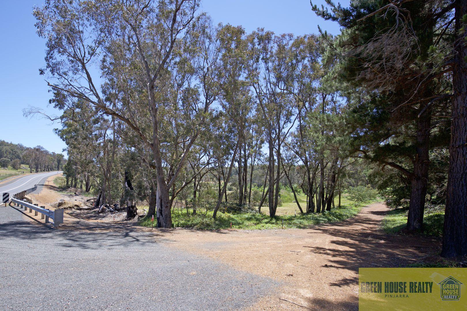 2913 Pinjarra-Williams Road, Dwellingup WA 6213, Image 2