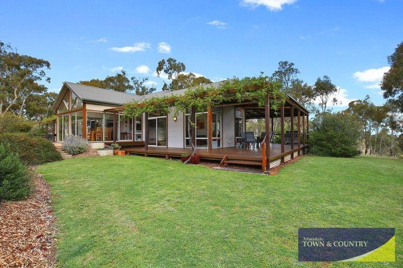 29 Imbandja Lane, Armidale NSW 2350, Image 1