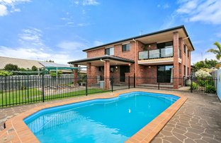 Picture of 6 Conondale Court, Torquay QLD 4655