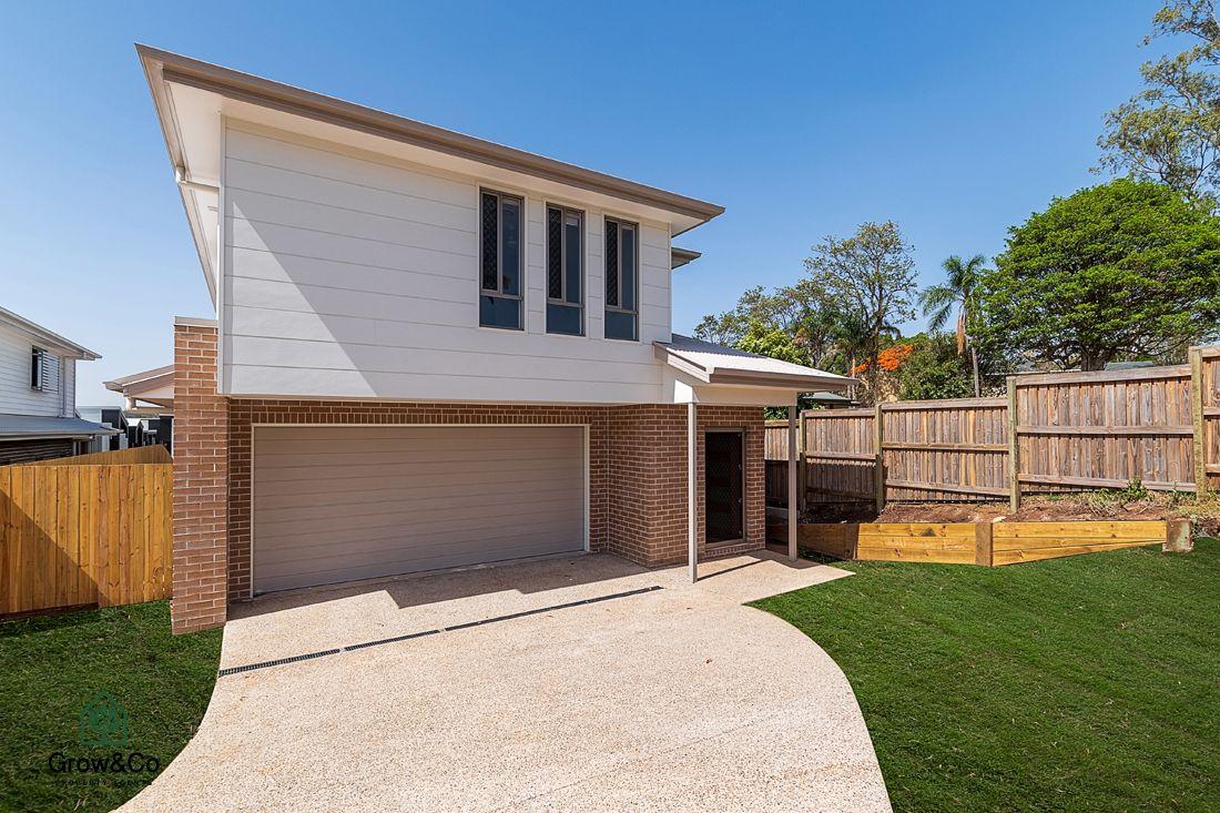76 Graham Road, Carseldine QLD 4034, Image 0