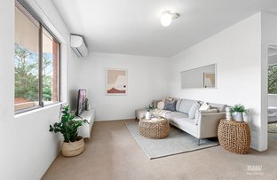 Picture of 6/27 Pile Street, Marrickville NSW 2204
