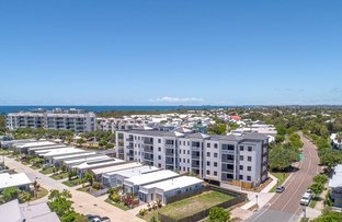 5/50 Seaside Boulevard, Marcoola QLD 4564