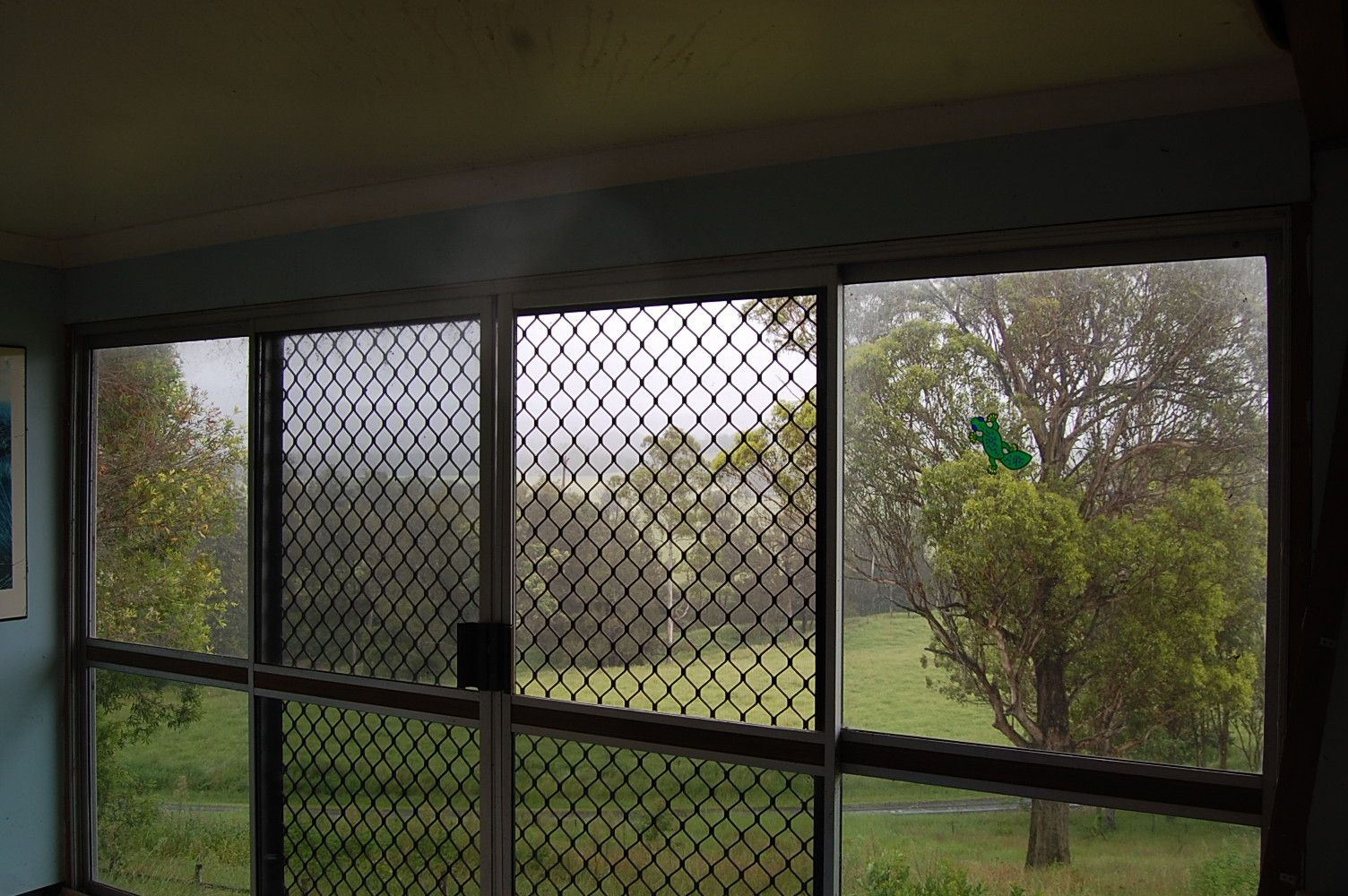 15018 Clarence Way, Joes Box NSW 2469, Image 2