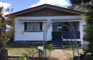 Picture of 73 Beach  Road, Pialba QLD 4655
