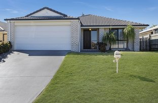 Picture of 9 Louisa Court, Deception Bay QLD 4508