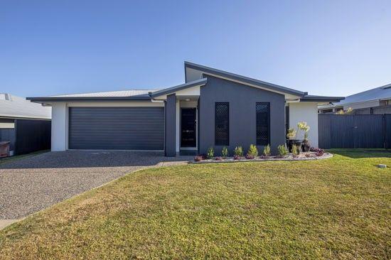 9 Camellen Street, Beaconsfield QLD 4740, Image 0