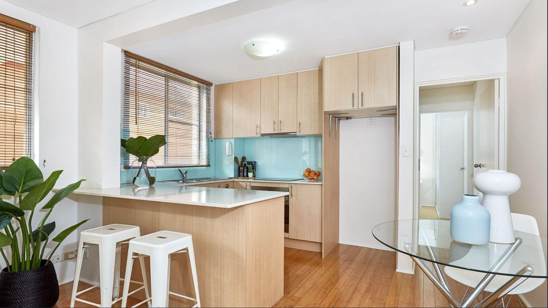 2/64 Willis Street, Kingsford NSW 2032, Image 1