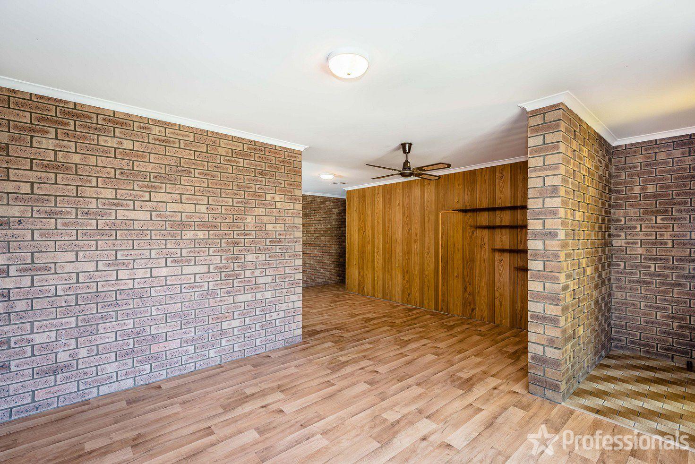 37 Waldeck Street, Geraldton WA 6530, Image 2